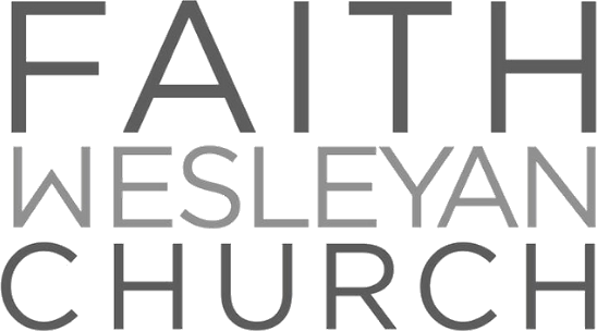 Faith Wesleyan Church