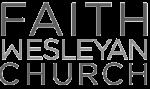 Faith Wesleyan Church, Midland